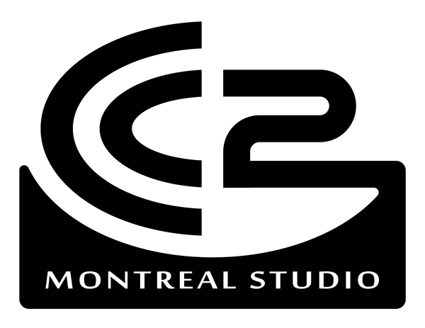 CyberConnect2 Montreal Studio Inc.